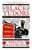 Miranda Kaufmann - Black Tudors kunstwerk