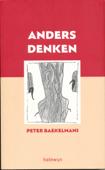 Anders Denken