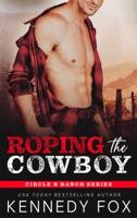 Roping the Cowboy ebook Download
