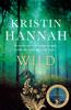 Kristin Hannah - Wild Grafik