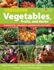 Homegrown Vegetables, Fruits & Herbs