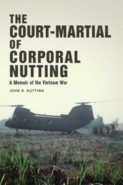 The Court Martial Of Corporal Nutting