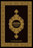 Den Heliga Koranen - Juz 30