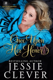 Once Upon Her Honor - Jessie Clever by  Jessie Clever PDF Download