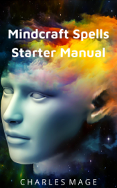 Mindcraft Spells Starter Manual