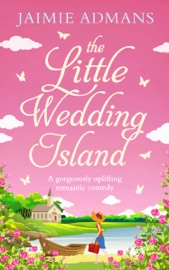 The Little Wedding Island PDF Download