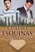 Cuatro esquinas Book Cover