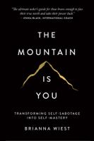 Download The Mountain Is You ePub | pdf books