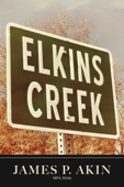 Elkins Creek