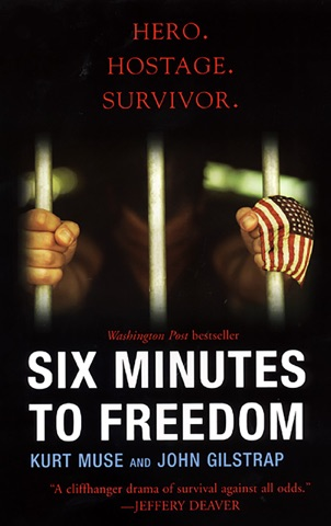 Six Minutes To Freedom PDF Download