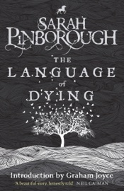 The Language of Dying PDF Download