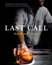 Download and Read Online Last Call