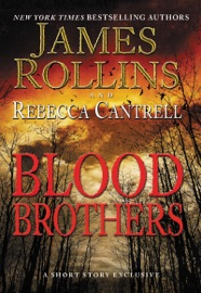 Blood Brothers PDF Download