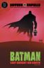 Scott Snyder & Greg Capullo - Batman: Last Knight on Earth (2019-2019) #1  artwork