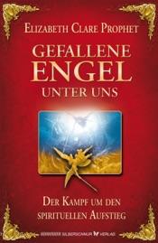 Download and Read Online Gefallene Engel unter uns