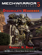MechWarrior 5 Mercenaries: Dissimulate Wanderer (An Origins Series Story, #5)
