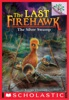 The Silver Swamp: A Branches Book (The Last Firehawk #8)