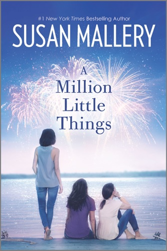A Million Little Things E-Book Download