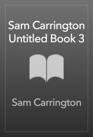 Sam Carrington Untitled Book 3 PDF Download