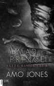 Mad Prince - Elite Kings Club