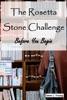 The Rosetta Stone Challenge: Before You Begin