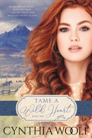 Tame a Wild Heart PDF Download
