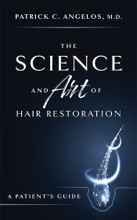 The Science And Art Of Hair Restoration