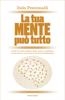 Italo Pentimalli - La tua mente può tutto artwork