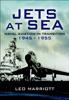 Jets At Sea