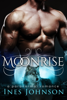 Ines Johnson - Moonrise artwork