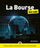 Gérard Horny - La Bourse pour les Nuls - 5e édition illustration