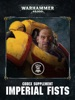 Codex supplement: Imperial Fists Enhanced Edition