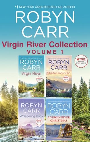 Virgin River Collection Volume 1 E-Book Download