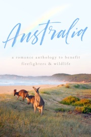 Australia PDF Download