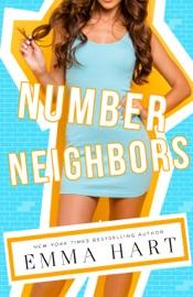 Number Neighbors - Emma Hart