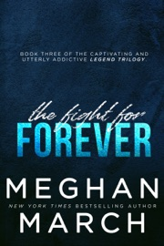 The Fight for Forever PDF Download