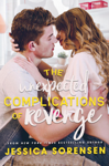 The Unexpcted Complications of Revenge
