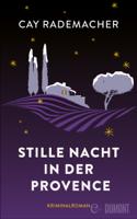 Stille Nacht in der Provence ebook Download