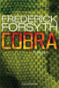 Frederick Forsyth - Cobra Grafik