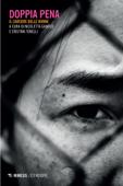 Doppia pena Book Cover