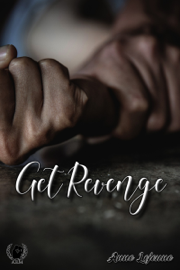 Get Revenge Par Get Revenge