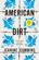 American Dirt (Oprah\'s Book Club)