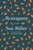 Sue Miller - Monogamy  artwork