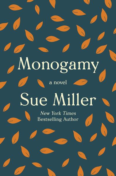 Download Monogamy PDF Full