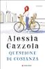 Alessia Gazzola - Questione di Costanza artwork