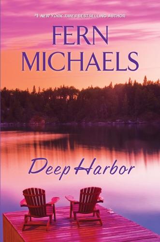 Fern Michaels - Deep Harbor