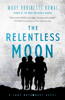 Mary Robinette Kowal - The Relentless Moon  artwork