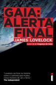 Gaia: Alerta Final Book Cover