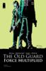 Greg Rucka & Leandro Fernandez - The Old Guard: Force Multiplied #4 (of 5) bild