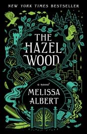 Download The Hazel Wood